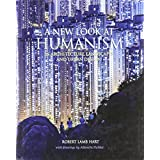 New Look At Humanism