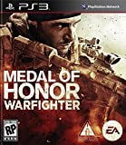 Medal of Honor Warfighter (Limited)
