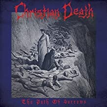 The Path of Sorrows [Vinyl LP]