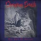 The Path of Sorrows [Vinyl LP]