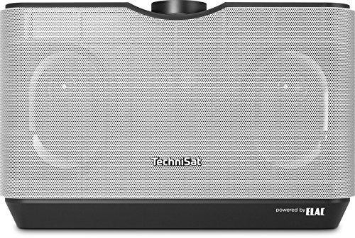 technisat-audio-master-mr2-multiroom-haut-parleur-elac-multi-room-de-haut-parleur-haute-qualite-audi