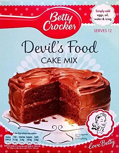 betty-crocker-devils-food-cake-mix-4-x-500gm