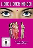Liebe lieber indisch [Alemania] [DVD]