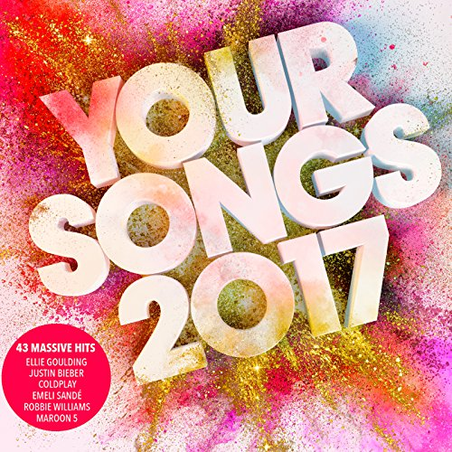 Your Songs 2017