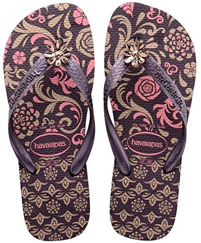 havaianas-caprice-sandales-plateforme-femme-violet-aubergine-2967-41-42-eu-taille-fabricant-39-40-br