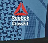 Reebok CrossFit Damen Short Chase Shemagh Bootie Collegiate - 3