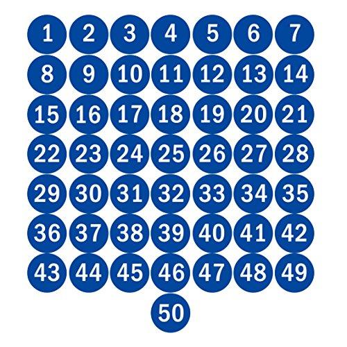 nava-nummern-aufkleber-sticker-inventar-identifikation-rund-nummern-1-50-selbstklebend-blau-38cm