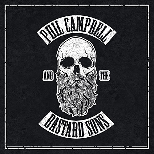phil-campbell-and-the-bastard-sons-explicit