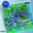 Holst : The Planets (