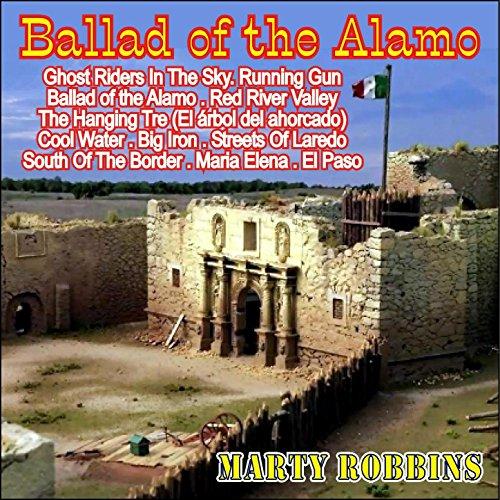 ballad-of-the-alamo