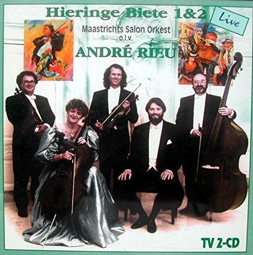 Hieringe Biete 1&2 Live