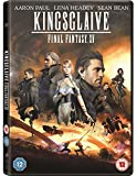 Kingsglaive: Final Fantasy XV [UK Import]