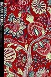Best Textiles - Indian Textiles: The Karun Thakar Collection Review