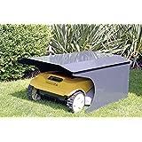 Automower Garage Garaje Robot cortacésped Husqvarna 220,32,330Honda MIMO, Bosch, wolfg tipo nmow ESD de XL