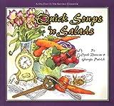 Quick Soups 'n Salads