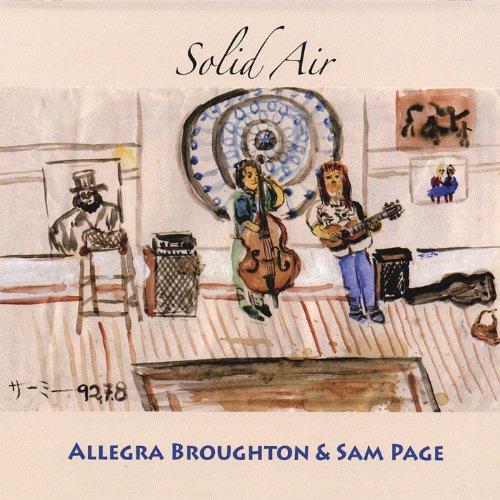 allegra-broughton-sam-page