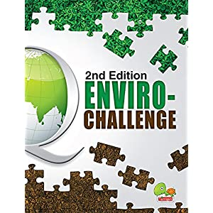 Enviro-Challenge: a compilation of the best of Green Olympiad