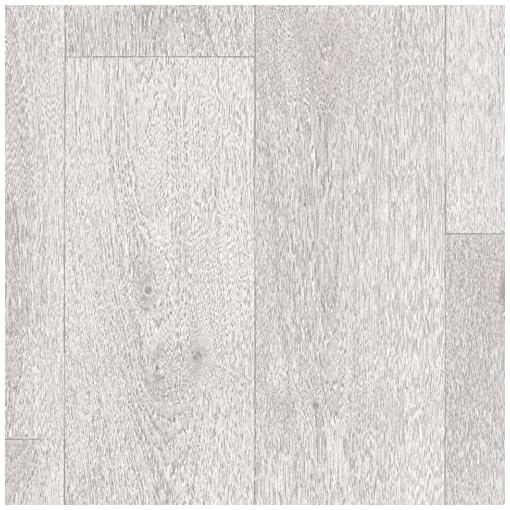Low cost flooring ideas