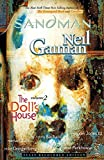 Sandman TP Vol 02 The Dolls House New Ed (Sandman New Editions)