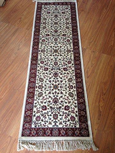 passatoia-cm-67-x-210-disegno-persiano-con-frangia-beige-rosso-classico-tappeto-corridoio-disegno-pe