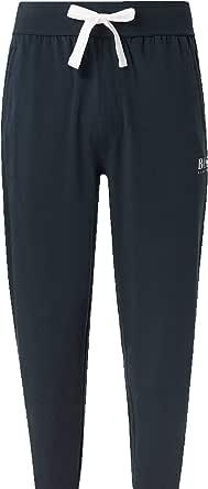 BOSS Men's Smooth Pant Pajama Bottom