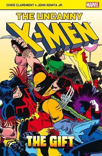 Marvel Pocketbook (Panini Pocketbooks)