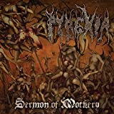 Sermon of Mockery (Limited Edition)