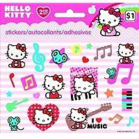 Hello Kitty Mini Foldover by Sandylion