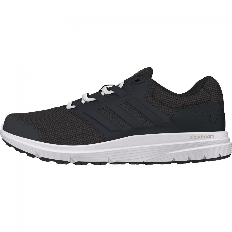 adidas Unisex Erwachsene Galaxy 4 W Cp8833 Sneaker |