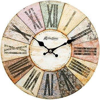 Salvador Dali Melting Clock Amazon Co Uk Toys Amp Games