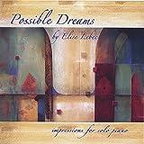 Songtexte von Elise Lebec - Possible Dreams