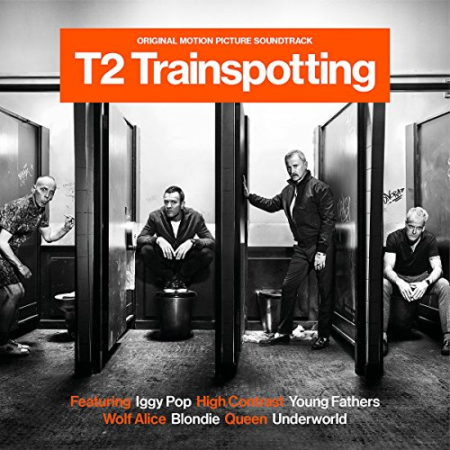 trainspotting-2-vinyl