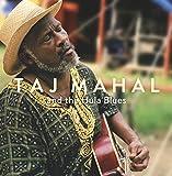 And the Hula Blues [Vinyl LP]