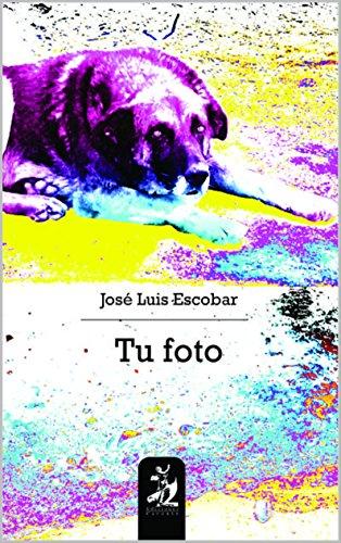 Tu Foto par Jose Luis Escobar