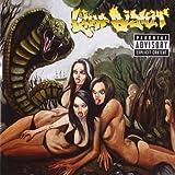 Limp Bizkit: Gold Cobra (Deluxe Edition) (Audio CD)