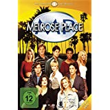 Melrose Place - Die komplette 1. Staffel