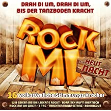 Rock mi... heut' Nacht!
