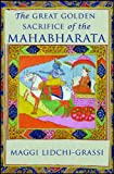 The Great Golden Sacrifice Of The Mahabharata price comparison at Flipkart, Amazon, Crossword, Uread, Bookadda, Landmark, Homeshop18