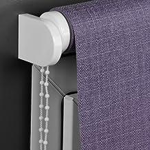 suchergebnis auf f r ersatzteile rollo. Black Bedroom Furniture Sets. Home Design Ideas