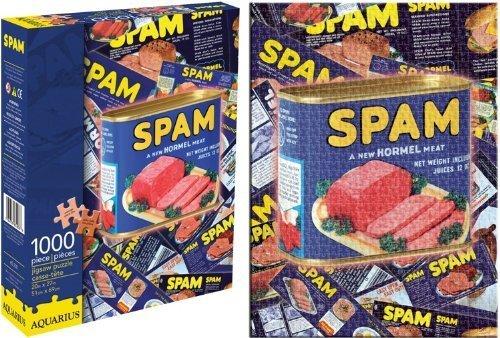 spam-1000-piece-jigsaw-puzzle-by-aquarius