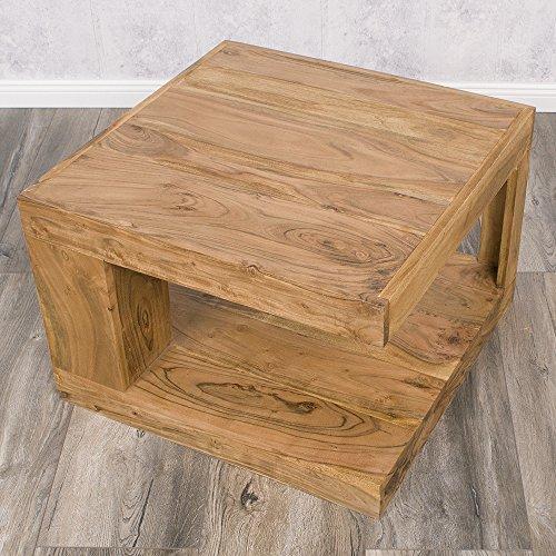 couchtisch 60x60 cheap china with couchtisch 60x60 produkt elfo couchtisch pia i kernbuche. Black Bedroom Furniture Sets. Home Design Ideas