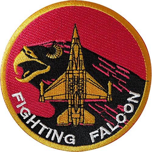 aeroplane-iron-on-patch-sew-on-badge-united-states-america-jet-us-air-force-usa