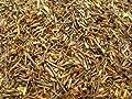 FIRESIDE - Rooibusch-Tee - im Alu-Aroma-Zipbeutel - (250g) von Detrade bei Gewürze Shop
