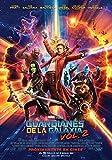 7-guardianes-de-la-galaxia-vol-2-edicion-metalica-bd-3d-blu-ray