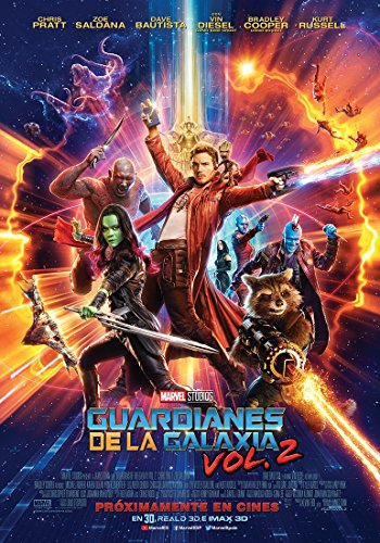 guardianes-de-la-galaxia-vol-2-edicion-metalica-bd-3d-blu-ray