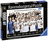 Ravensburger Weltmeisterschaft 2018' Klassische Puzzle