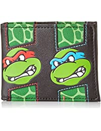 611773ac3ad5 Amazon.co.uk  Teenage Mutant Ninja Turtles  Shoes   Bags