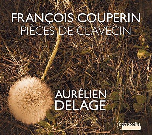 pieces-de-clavecin-aurelien-delage