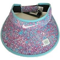 ce72b66014593 Amazon.es  Nike - Gorras   Mujer  Deportes y aire libre
