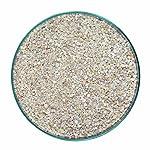 TM Aquatix Aquarium Sand Natural Fish Tank Gravel Plant Substrate (20kg, Light 2-3mm) 5